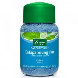 KNEIPP® Sůl do koupele Dokonalý odpočinek 500 g