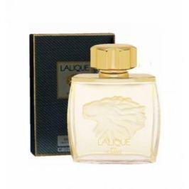 Lalique Pour Homme Lion Parfémovaná voda 75ml Parfémy
