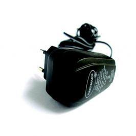 VEROVAL Síťový adaptér pro tonometry Příslušenství k tlakoměrům a tonometrům