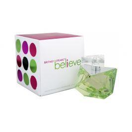 Britney Spears Believe parfémovaná voda dámská 30 ml