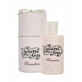 Juliette Has A Gun Romantina Parfémovaná voda 100ml