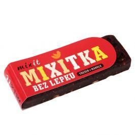 MIXIT Mixitka bez lepku Třešeň+Mandle 50 g