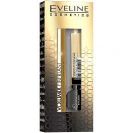 EVELINE Volumix Gold Dárkový balíček