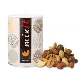MIXIT Ořechové nadělení 450 g