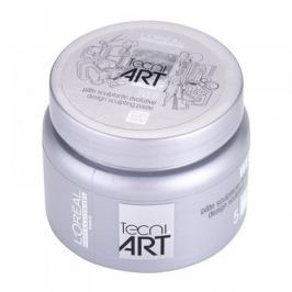L'ORÉAL Tecni Art Web modelovací pasta 150 ml