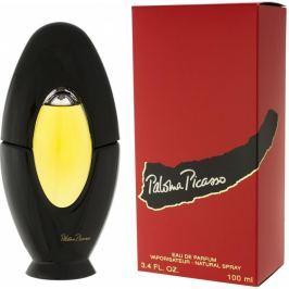 Paloma Picasso Paloma Picasso Parfémovaná voda 50ml