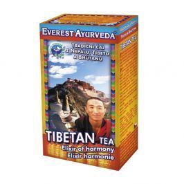 EVEREST-AYURVEDA TIBETAN Elixír harmonie 50 g sypaného čaje
