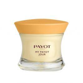 Payot My Payot Jour Day Cream 50ml Rozjasňující péče
