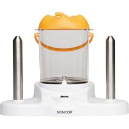 SENCOR SHM 4220 HOT DOG