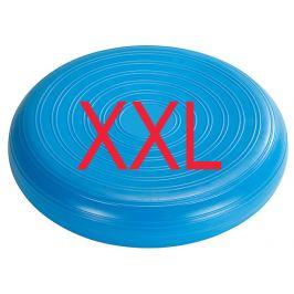 Trendy Sport Masážní podložka Bamusta Coxim XXL, oboustranná, 50 cm, modrá