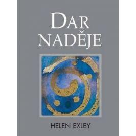 Dar naděje - Helen Exley