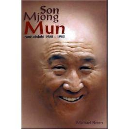 Son Mjong Mun - Breen Michael