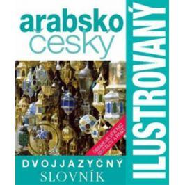 Ilustrovaný arabsko-český slovník