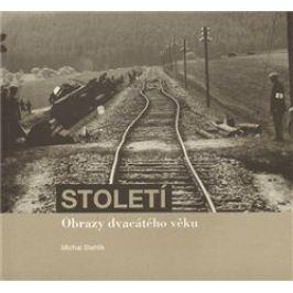 Století - Michal Stehlík