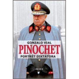 Pinochet - Gonzalo Vial