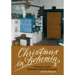 Christmas in Bohemia - Kamila Skopová