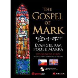Evangelium podle Marka - Anglictina.com