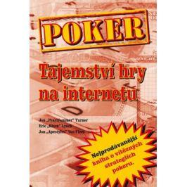 Poker - Turner Jon