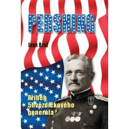 Pershing - Ivan Brož