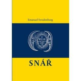 Snář - Emanuel Swedenborg