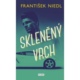 Skleněný vrch - František Niedl