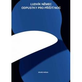 Odpustky pro příští noc - Ludvík Němec