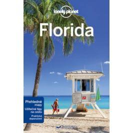 Průvodce - Florida