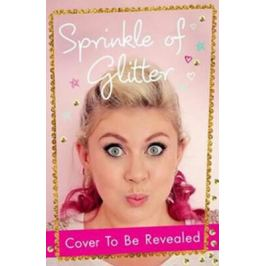 Life with Sprinkle of Glitter - Louise Pentland