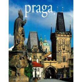 Praga (IT) - Claudia Sugliano