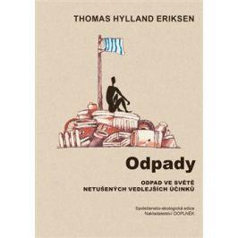 Odpady - Thomas Hylland Eriksen