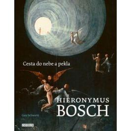 Hieronymus Bosch - Schwartz Gary