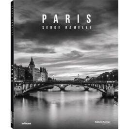 Paris - Serge Ramelli