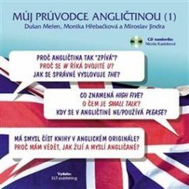Můj průvodce angličtinou (1)