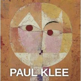 Paul Klee - Hajo Düchting