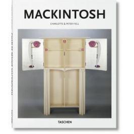 Mackintosh - Peter Fiell