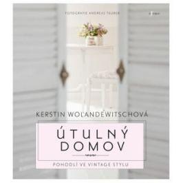 Útulný domov - Wolandewitschová Kerstin
