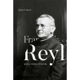 František Reyl - Matěj O. Havel