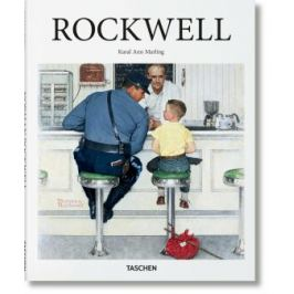 Rockwell - Marling
