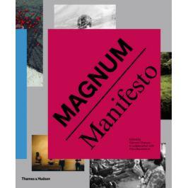 Magnum Manifesto - Magnum Photos, Clara Bouveresse