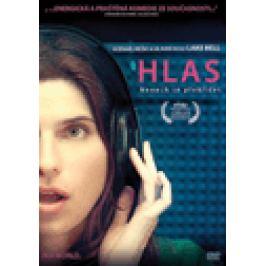 Hlas - DVD