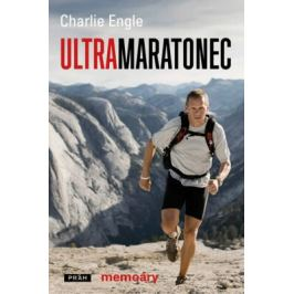 Ultramaratonec - Charlie Engle