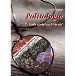 Politologie - David Roman