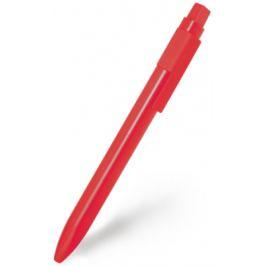 Moleskine - propisovací tužka červená 1 mm
