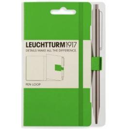 Poutko na pero Leuchtturm1917 Fresh Green