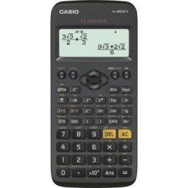 Kalkulátor Casio FX 82 CE X