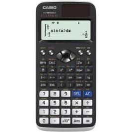 Kalkulátor Casio FX 991 CE X