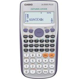 Kalkulátor Casio FX 570 ES Plus