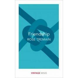 Friendship : Vintage Minis - Rose Tremain