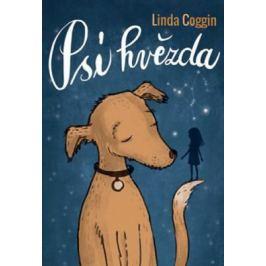 Psí hvězda - Linda Cogginová