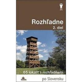 Rozhladne, 2 diel - Ladislav Khandl